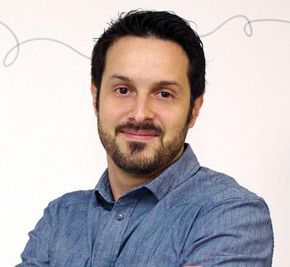 """João Paulo Filomeno, CEO da Sallero: """"Não acreditamos em generalismo. Sempre buscamos incorporar negócios e especialidades complementares ao nosso portfólio."""""""