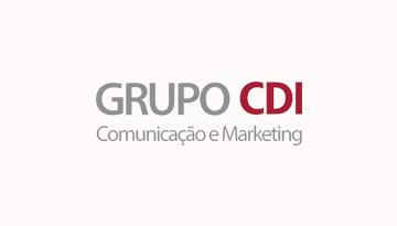 grupo-CDI
